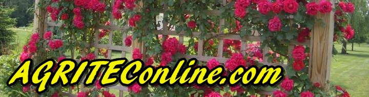 Agriteconline.com